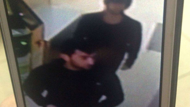 Міліція затримала вбивць інспектора ДАІ у Львові