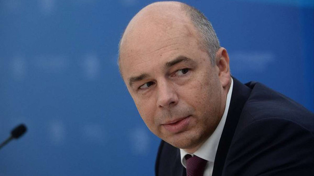 Росія може втратити 2015 року трильйон рублів від подешевшання нафти й економічного падіння