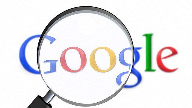 Європарламент хоче припинити монополію Google