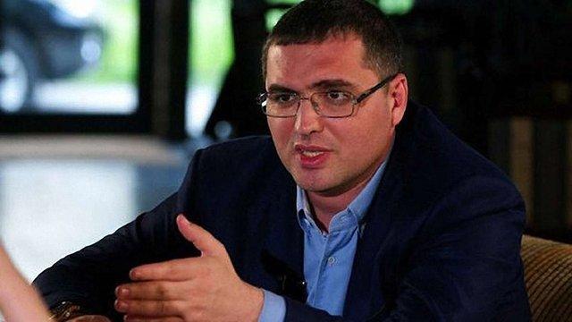Лідер знятої з виборів молдавської проросійської партії втік до Росії