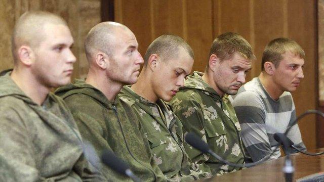 Держдума Росії спробує частково узаконити інтервенцію в Україні