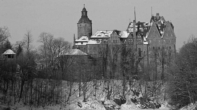 У Польщі відкрили Гоґвортс