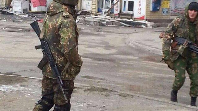 Під час спецоперації в Грозному загинули понад 70 кадировців