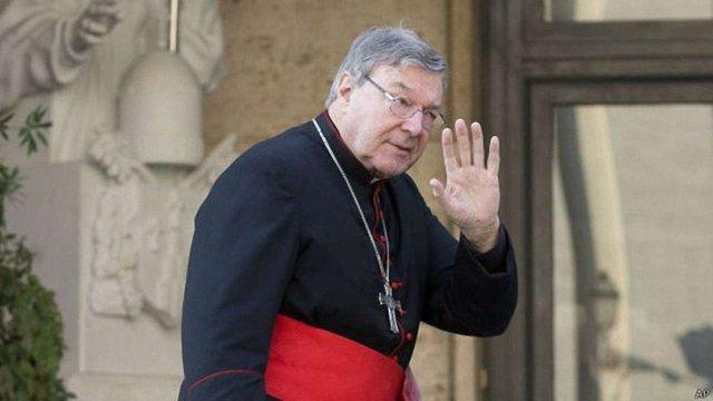 Ватикан віднайшов свої ж «втрачені» сотні мільйонів євро