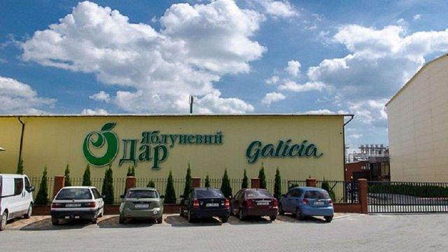 На Львівщині чотирьох людей засипало землею: один чоловік загинув
