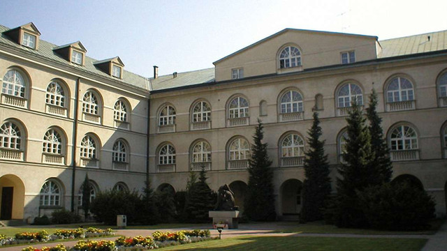 В Польщі створили Східноєвропейську мережу університетів, до якої входить і Україна