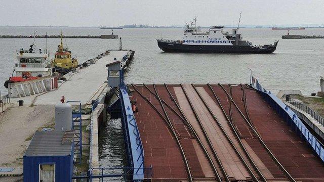 Російський мільярдер відмовився від будівництва Керченського мосту