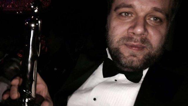 """Український фільм """"Плем'я"""" отримав приз Європейської кіноакадемії"""