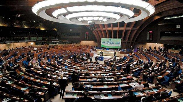 Глави МЗС ЄС проведуть в Брюсселі неформальну зустріч щодо ситуації в Україні та Сирії