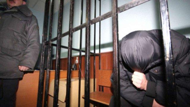 Громадянина Казахстану посадили на 5 років за участь у бойових діях в Україні