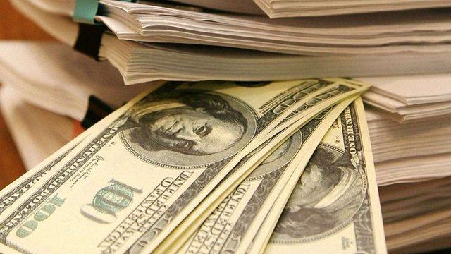Через падіння рубля 20 найбагатших росіян стали біднішими на $10 млрд