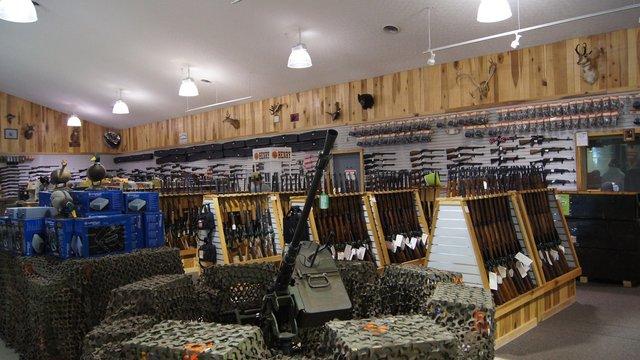 Україна може втратити $150 млн на продажі зброї через лондонських «посередників»