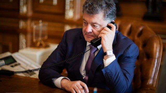 Нові зустрічі тристоронньої контактної групи в Мінську відбудуться 24 і 26 грудня