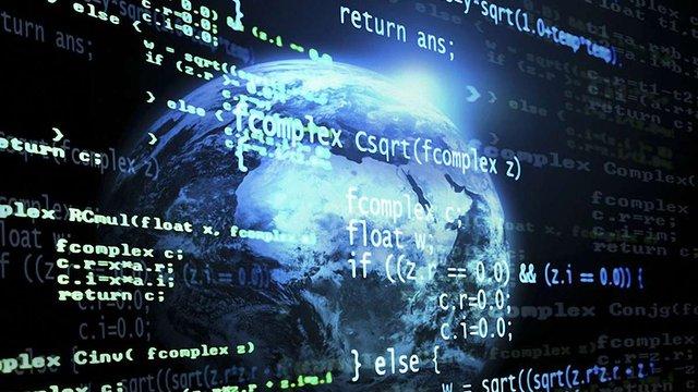 Конгрес США вимагає від Обами активно залучити Україну до сфери боротьби з кіберзлочинністю