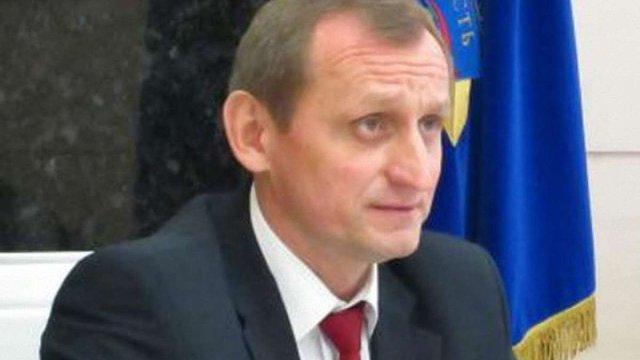 Новим прокурором Львівської області стане Роман Федик
