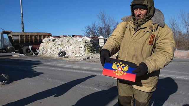 Ходорковський оприлюднив список російських солдат, які загинули на Донбасі