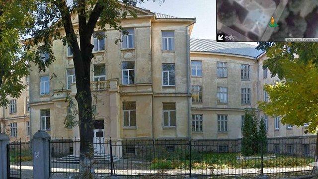 У Львові загинув 9-річний хлопчик, випавши з вікна школи-інтернату