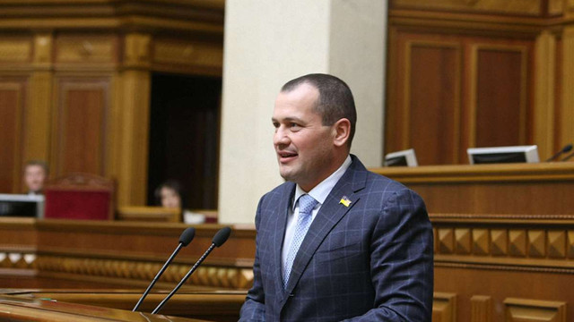 Профільний комітет Верховної Ради відмовив Кабміну у скасуванні безкоштовної освіти