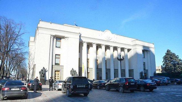 Депутати заборонили банкам відбирати житло за прострочені валютні кредити