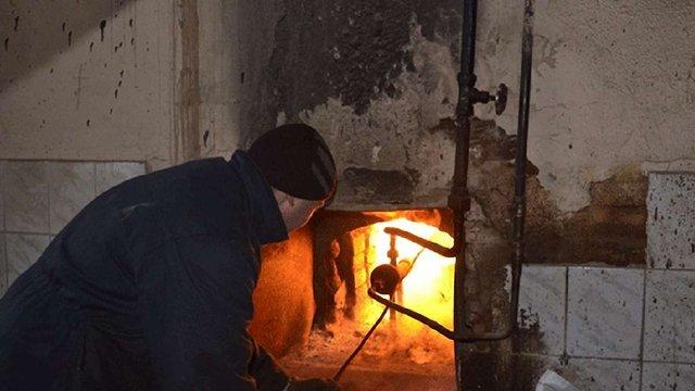 Правоохоронці Львівської залізниці знищили наркотиків на чверть мільйона гривень
