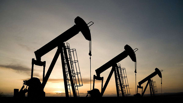 В останній день 2014 року нафта Brent подешевшала ще на $3