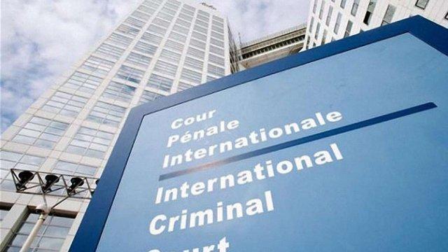 """Правозахисники надіслали в Гаазький трибунал подання по """"справі Євромайдану"""""""