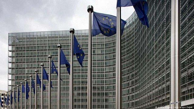 ЄС готовий надати додаткову фінансову допомогу Україні
