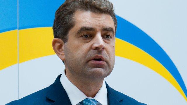 У МЗС пояснили Лаврову, що мав на увазі Яценюк під вторгненням СРСР до Німеччини