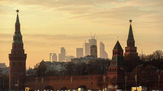 Росія вимагатиме від України дострокового повернення $3 млрд кредиту