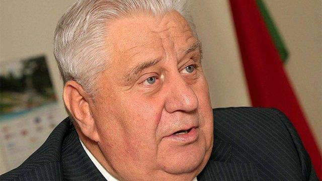 Білорусь не дозволить зі своєї території вводити війська в Україну, - посол