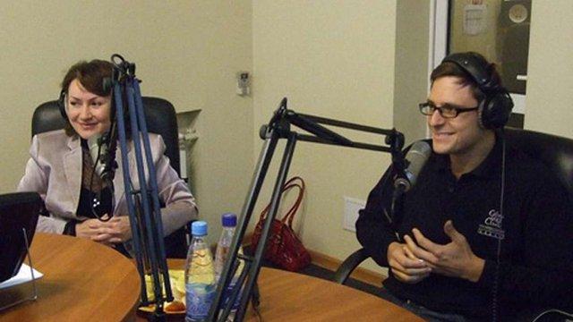 «Гала Радіо» змінила власника і тепер буде називатися «Радіо ЄС»