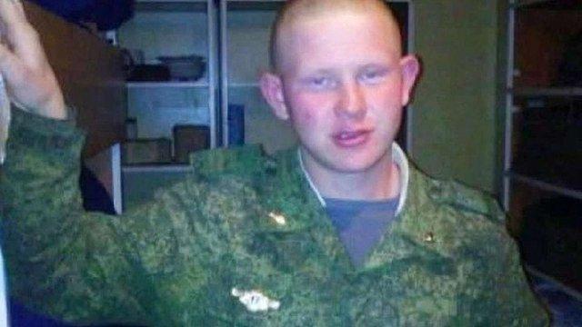 Адвокат російського солдата-вбивці у Вірменії відмовилася його захищати