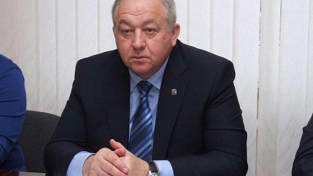 Губернатор Донеччини заявив, що 20% бійців добровольчих батальйонів наживаються на війні
