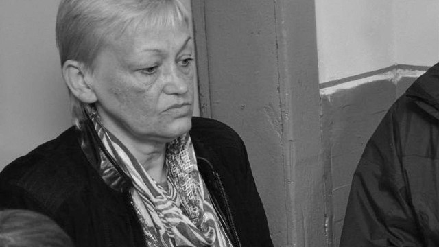 Померла керівник ЛКП «Львівсвітло»