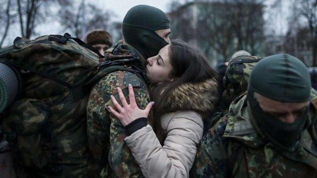 Понад 60% українців, які підлягають мобілізації, вже отримали повістки, - Міноборони