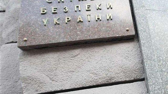 СБУ має неспростовні докази участі Росії в організації обстрілу Маріуполя