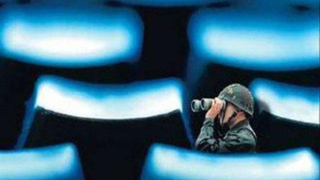 Як Україні захистити свій інформаційний простір: поради журналістів