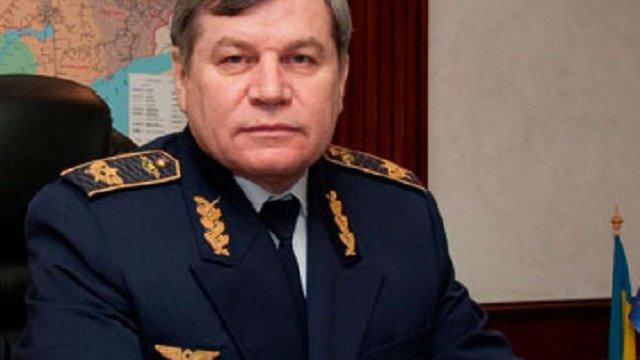 Застрелився колишній топ-менеджер «Укрзалізниці» Микола Сергієнко