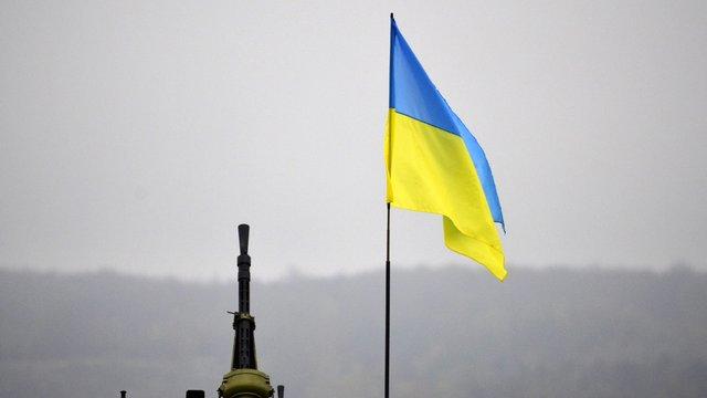 На Львівщині ввели режим підвищеної готовності. Що це означає