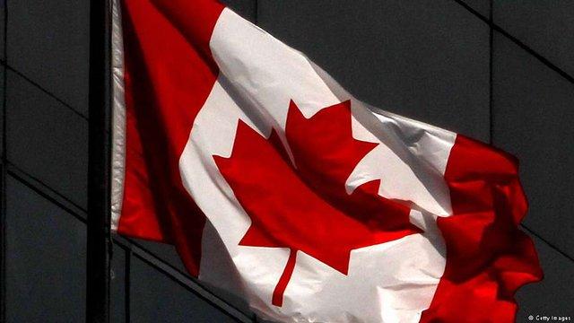 Канада виділить кредит у $160 млн для економічної стабільності України