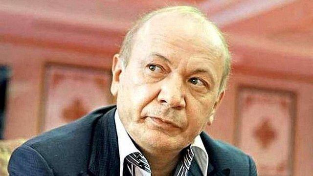 В різних країнах арештовано майже $100 млн, які належать Юрію Іванющенку