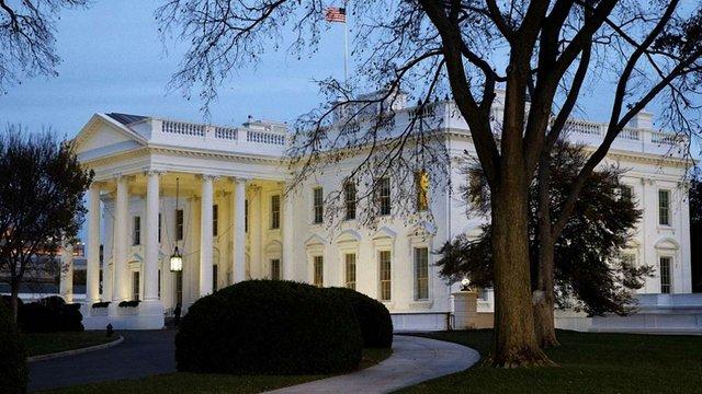 Україна отримає обіцяну фінансову допомогу від США у другому півріччі, - Білий Дім