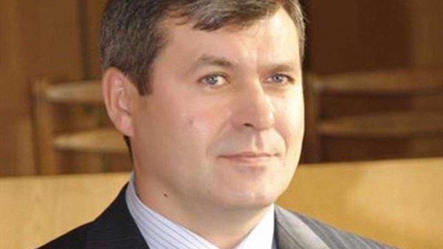 Міліція виявила тіло колишнього заступника екс-мера Слов'янська, - ЗМІ