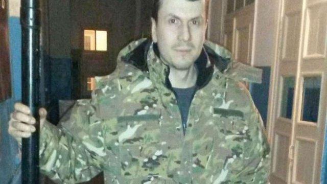 Батальйоном імені Дудаєва командуватиме «вбивця» Путіна