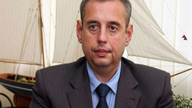 Журналісти розкрили корупційні схеми фальшивого учасника АТО Ісаєнка