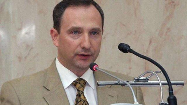 Президент призначив нового голову Харківської області