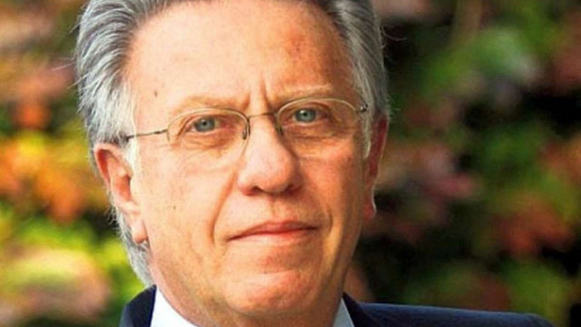 Гройсман: Венеціанська комісія допоможе Україні уникнути помилок