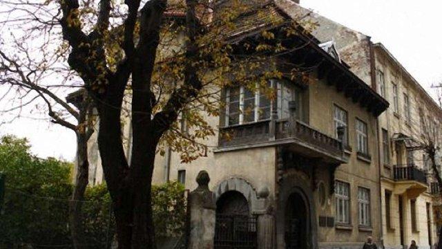 У Львові продовжують судитися за приміщення Музею історії медицини
