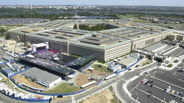 У Пентагоні вважають, що у Путіна – одна з форм аутизму