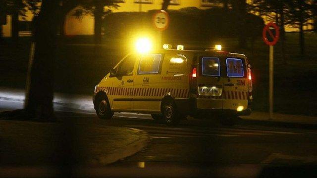 На трасі «Львів-Шегині» під колесами водія-втікача загинув боєць 24 бригади